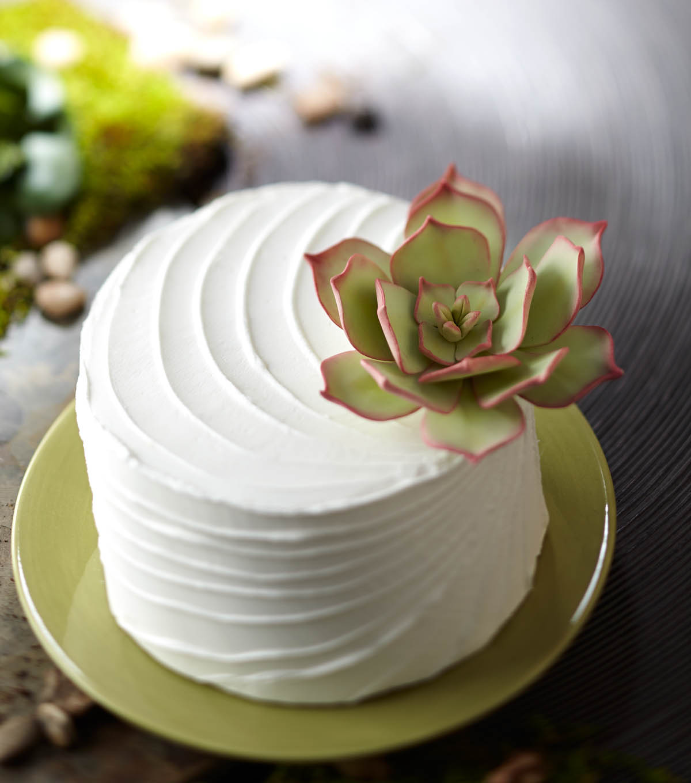 Baking Supplies - Baking & Decorating Supplies | JOANN
