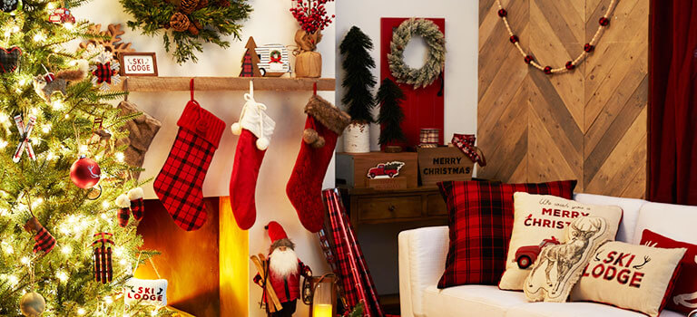 Christmas Crafts Holiday Craft Kits And More Joann
