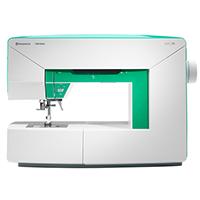 Husqvarna Viking® Jade™ 20 Sewing Machine.