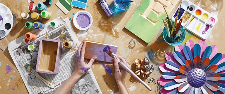 212d1f4890c Art Supplies - Online Art Supply Store