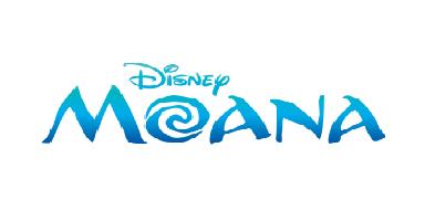 Characters, Moana