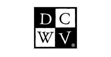 Brands, DCWV