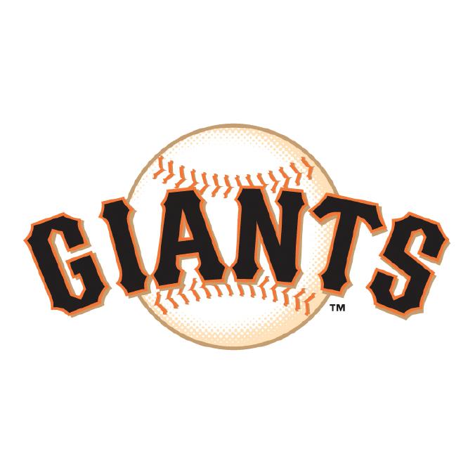 421937410 San Francisco Giants. Seattle Mariners. St. Louis Cardinals