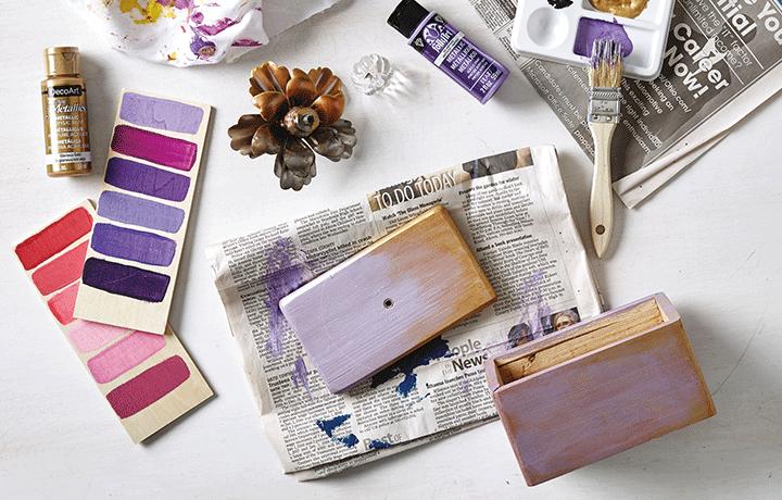 Crafts Hobbies Supplies Ideas For Crafts Joann