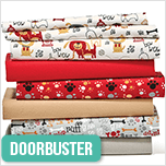 $2.49 a yard. Cozy Flannel Solids & Snuggle Flannel Prints. Shop Now!