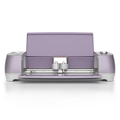 Cricut Explore Air™ 2 Wisteria Bundle