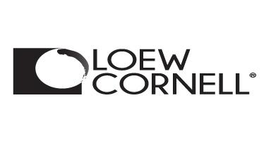 Brands, Loew Cornell.