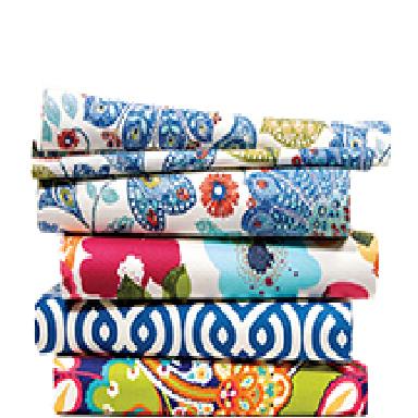 Shop Category, Home Decor Fabric
