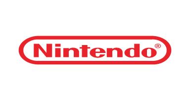 Characters, Nintendo