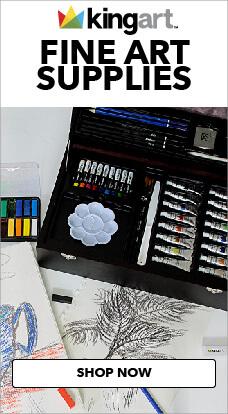 art painting supplies paint supplies for artists joann