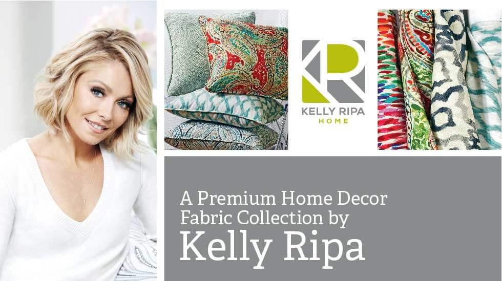 Home Decor Fabric Charlotte Nc Decoratingspecial Com