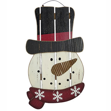 Shop by Category, Holiday and Seasonal Decor.