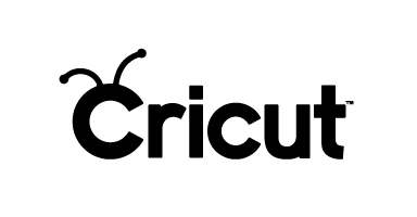 Brands, Cricut