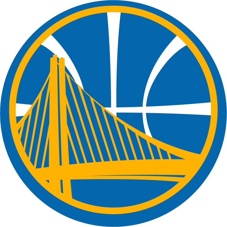 NBA Fabric - Basketball Team Fabric By the Yard | JOANN