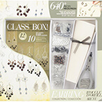 Shop by Category, Jewelry Kits.