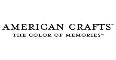 Brands, American Crafts