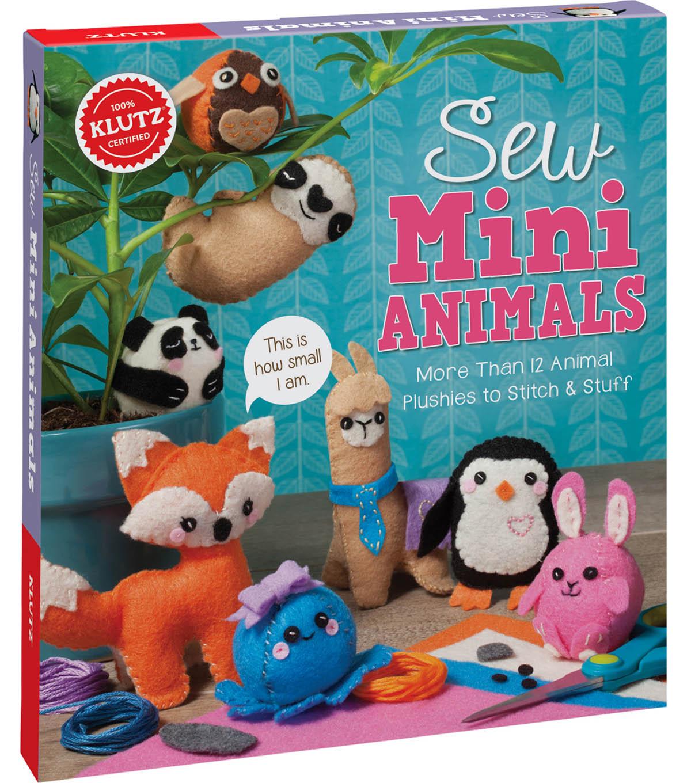 Craft Kits for Kids - Kids Arts & Crafts Kits | JOANN