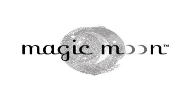 Brands, Magic Moon