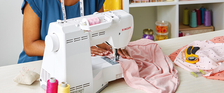 Does Joanns Offer Sewing Classes