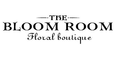 Brands, The Bloom Room.