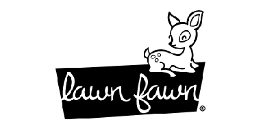 Brands, Lawn Fawn