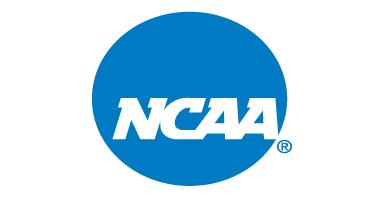 Leagues, NCAA