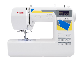 Find & Compare Sewing Machines.