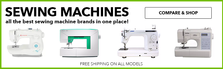 Compare and shop for the perfect sewing machine for you. Only at JOANN. c33add31ce023