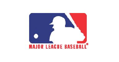 Leagues, MLB