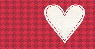 Shop by Holiday and Season, Valentines Day.
