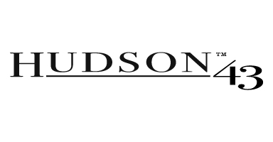 Brands, Hudson 43