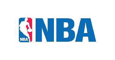 Leagues, NBA