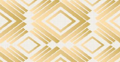 Shop Color, Gold