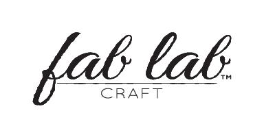 Brands, Fab Lab