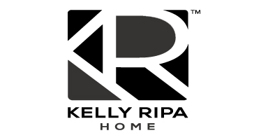 Brands, Kelly Ripa
