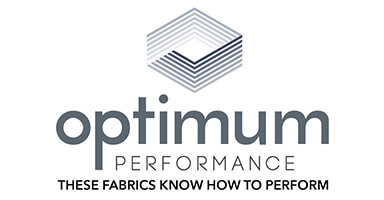 Brands, Optimum Performance Fabrics