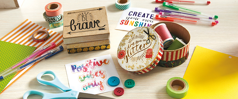 Paper Crafts Scrapbook Paper Crafting Supplies Ideas Joann