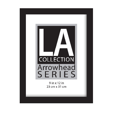 Shop by Category, Frames and Wall Art.