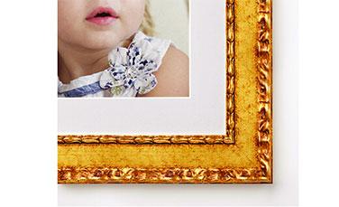 8ccaea9d27f Custom Framing – Create Custom Picture Frames