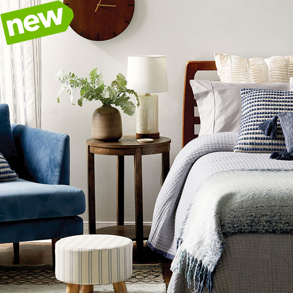 image of new hudson 43 neutrals collection