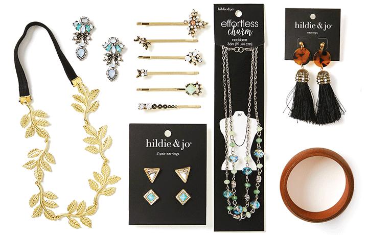 Jewelry Supplies - Jewelry Making Supplies & Beads | JOANN