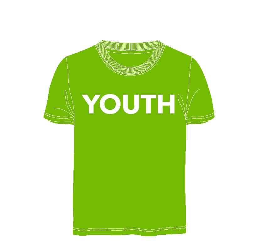 061b6fdcb747 T-Shirts - Adult