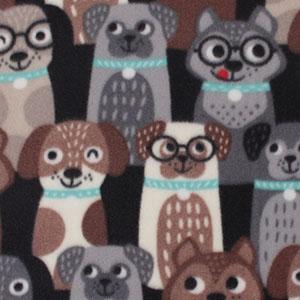 Fleece Fabric Shop For Fleece Material Online Joann