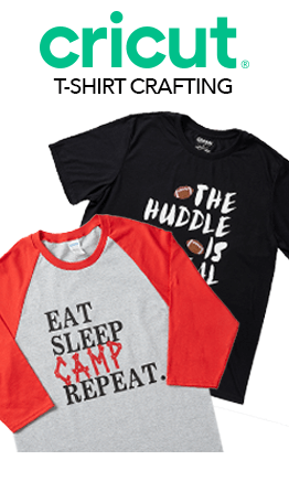 T-Shirts - Adult, Ladies, Youth & Infant Tees | JOANN