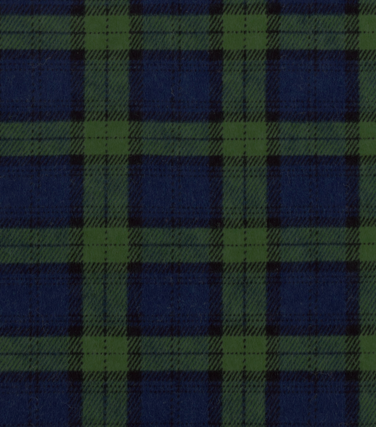 747c237843667 Flannel Fabric - Shop Flannel Fabric by the Yard