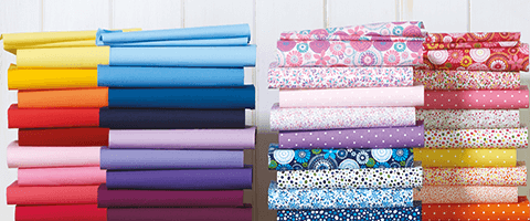 Fabric Shop Pre Cut Or By The Yard Fabric Online Joann