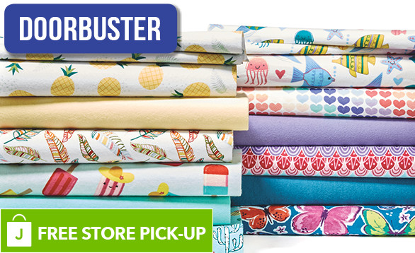 Joann Fabric And Craft Stores Shop Online