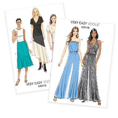 Shop by Category, Patterns