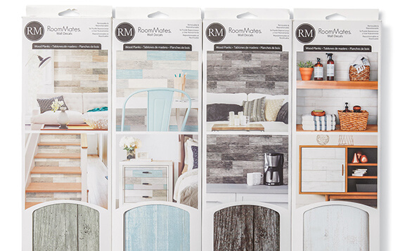 JOANN Fabric and Craft Stores – Shop online
