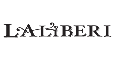 Brands, Laliberi.
